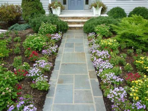 vorgarten pflanzen pflegeleicht vorgarten pflegeleicht gestalten nicht v 246 llig pflegefrei
