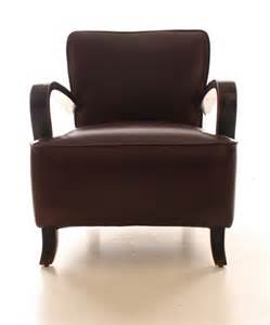 retro armchairs for sale uk retro armchair for the inspiration room decorating