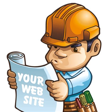free clipart for websites builder cliparts co