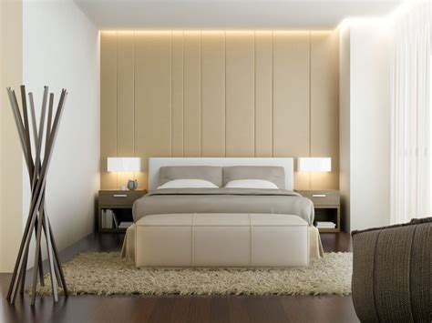 Zen Bedrooms That Invite Serenity Into Your Life Bedroom Zen Design