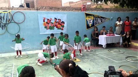 imagenes de niños jugando hula hula hula hula ni 209 os preescolar elizabeth cohen 11 12 mp4 youtube