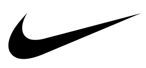 nike swoosh symbol free coloring pages