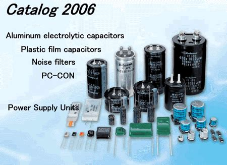capacitor manufacturer in aurangabad electrolytic capacitor noise 28 images capacitors passive components 36d4980 sprague