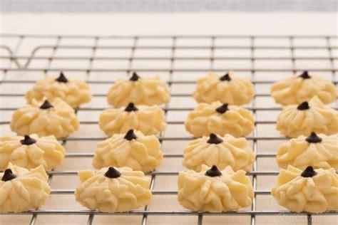 Acuan Semprit No 116 resepi cara buat biskut raya biskut semperit scaniaz