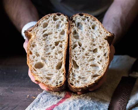75 hydration sourdough recipe this is the best recipe for sourdough bread i ve