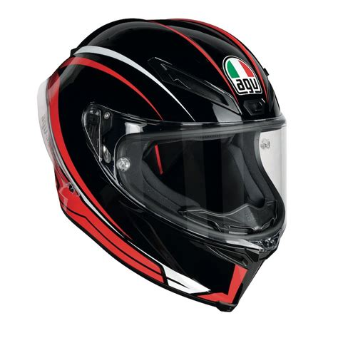 motocross helmet review agv corsa r motorcycle helmet review ultimate track helmet