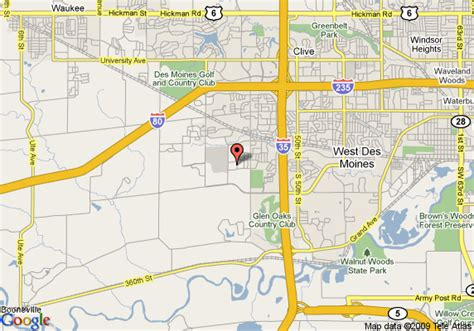 China Garden West Des Moines by Map Of Garden Inn West Des Moines West Des Moines