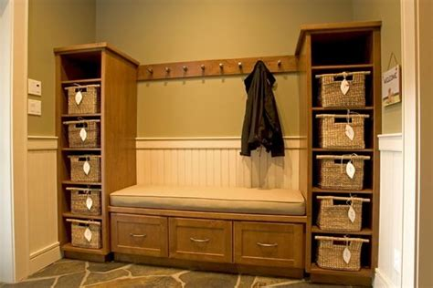 storage for coats and shoes shoe coat storage the ponderosa