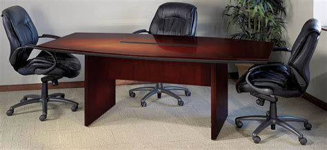 ship wood conference tables from ship wood boat shaped conference tables 6 table