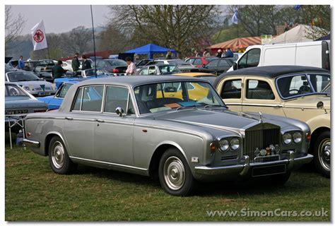 rolls royce 1969 silver shadow 1969 rolls royce silver shadow photos informations