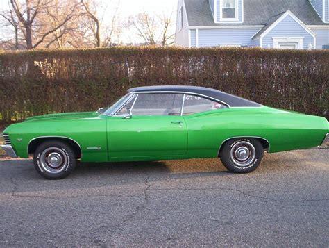1967 chevy impala specs nowalaterz 1967 chevrolet impala specs photos