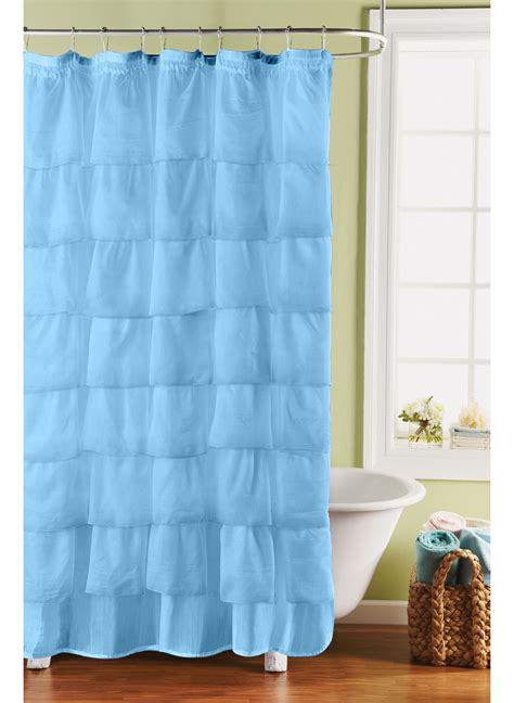 gypsy shower curtain gypsy shower curtain carolwrightgifts com