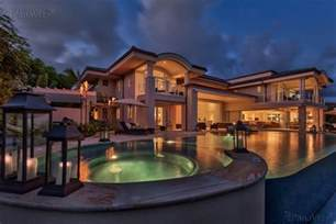 Oahu Luxury Homes Luxury Real Estate Oahu Hawaii Real Estate Photography