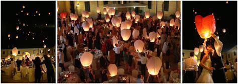 lanterne volanti roma sito ufficiale lanterne volanti 0 62 spedizione gratis