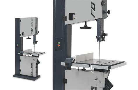 Felder Holzbearbeitungsmaschinen Formatkreiss 228 Gen