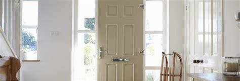 how to paint a metal exterior door how to paint a metal door