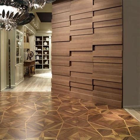 interni legno pareti in legno pareti in legno per interni legno