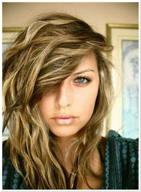 dirty blonde hair images be ready to steal dirty blonde hair perfection hairstyles