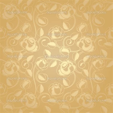 gold pattern floral 83 gold backgrounds wallpapers images pictures