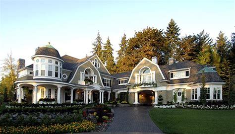 luxury farmhouse plans luxury farmhouse house plans so replica houses
