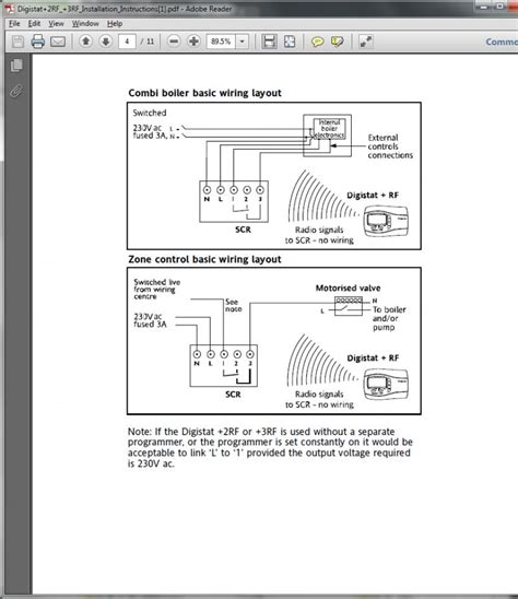 drayton digistat 1 wiring diagram 33 wiring diagram