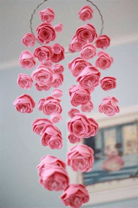 rose themed paper 50 best baby shower angel theme inspirations images on