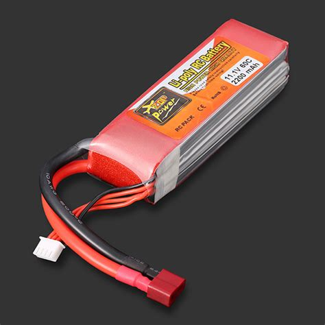 Lipo Zop Power 11 1v 60c 2200mah zop power 11 1v 2200mah 60c lipo battery t alexnld