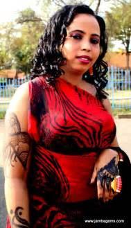 Gabdho soomaaliyeed oo qaawan and post sawiro tattoo