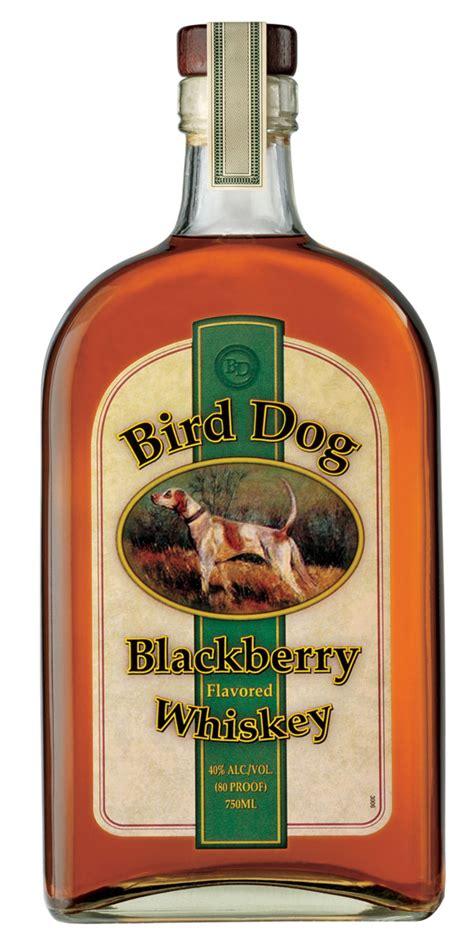 bird blackberry whiskey bird blackberry flavored whiskey bird bourbon