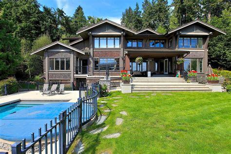 100 selling luxury listings luxury listings nyc