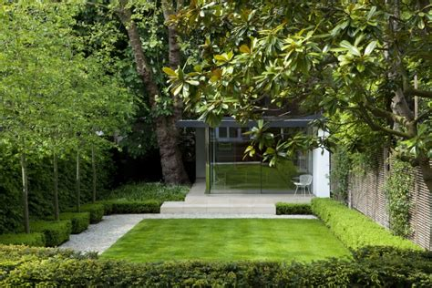Landscape Architect St Buono Gazerwitz Landscape Architecture