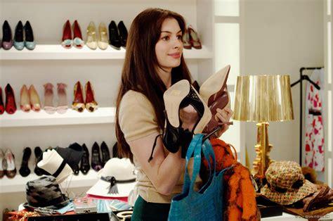 The Devil Wears Prada 2006 Film Women Societal Expectations Of Beauty And The Devil Wears Prada 2006 Without Ritual