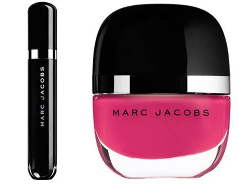 Makeup Marc marc makeup canadian details revealed