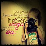 Cute Quotes About Memories   500 x 500 jpeg 69kB