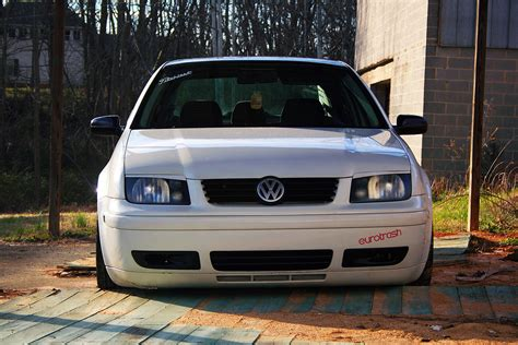 volkswagen jetta custom custom parts jetta custom parts