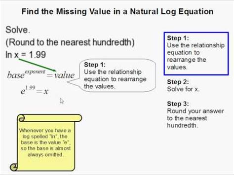 how to find missing resistor value how to find the value of a missing resistor 28 images what am i learning today what will i