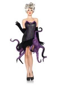 Dress Barn Plus Size Bathing Suits Womens Disney Ursula Costume