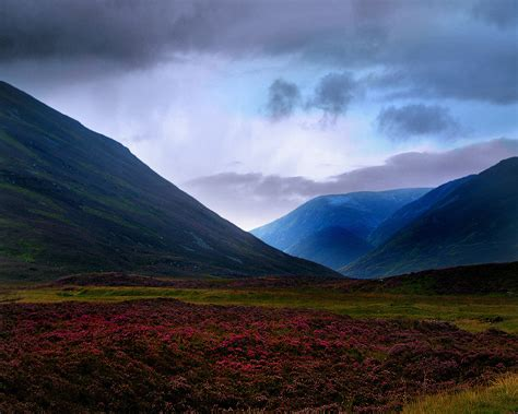 Landscape Pictures Of Scotland Nations Throughout The World Scotland