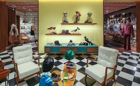 prada opens st barts store wallpaper