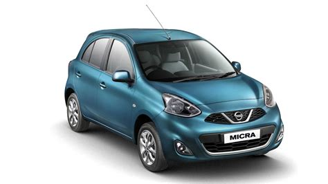 nissan car prize new nissan micra vehicle range nissan india