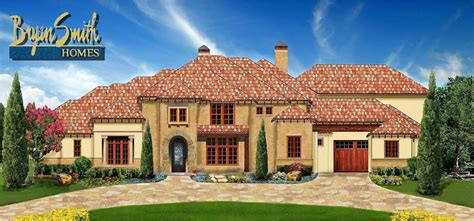mediterranean villa house plans mediterranean villa house plans 28 images plan