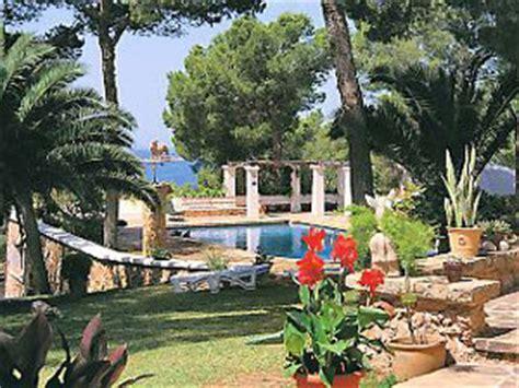 Garden Of Zante Laganas Hotels Laganas Zakynthos Island Hotel Directory