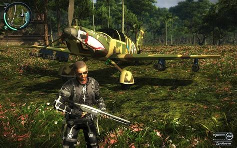 just cause 2 save game mod just cause 2 jtag mods download download ships games
