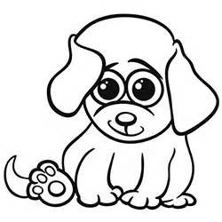 printable dog eyes dogs with big eyes coloring pages murderthestout