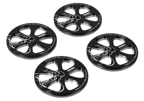 Rubber Tire Tyre 110 Onroad Touring Car 6085 F Hsp Hpi Kyosho Tamiya rc rc car news 187 hudy 1 10 touring set up wheels