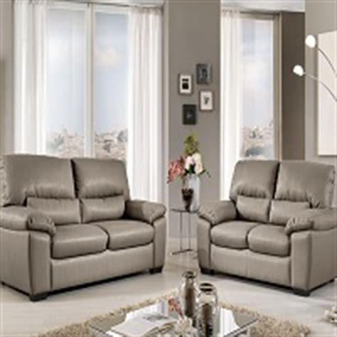 mondo convenienza catalogo 2015 divani divani mondo convenienza 2015 catalogo