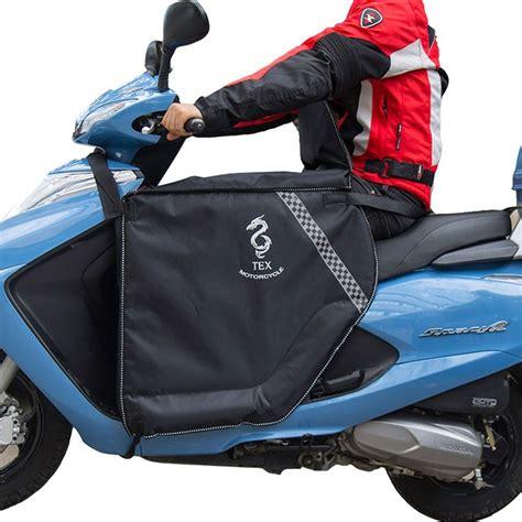 tex  scooter kumas diz ruezgarligi universal scooter