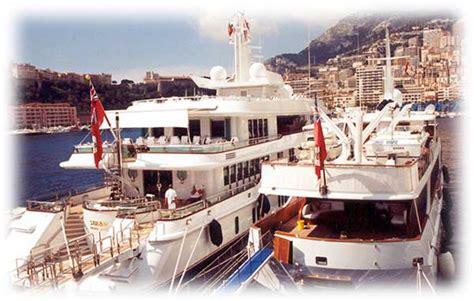 boat salvage rights florida marine salvage used engines strike marine service