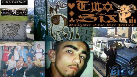 free gang tattoo removal chicago gangster two six nation history chicago