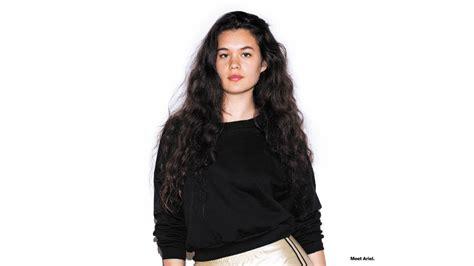 petra collins pubic hair petra collins pubic hair newhairstylesformen2014 com